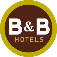 BB hotels.png