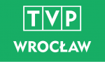 TVP Wroclaw.png